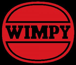 2000px-Wimpy_logo_svg