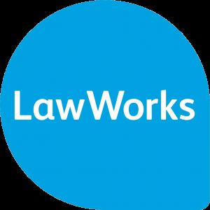 lawworks_logo-300x300