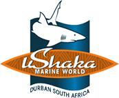 ushaka-logo